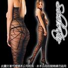 美國selebritee-完美女人性感連身貓裝-108