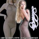 美國selebritee-煽動美體性感連身貓裝-118