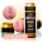 美國Fleshlight-O Doyles Stout 黑啤酒