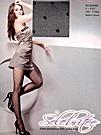 美國selebritee-絕對時尚性感圓點褲襪-2030901